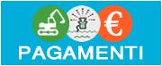 logo-pagamenti-06b-180x74-1