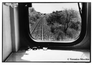 Foto treno-Veronica Mecchia (Large)