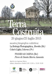 Collettiva Pianzo_2015_2