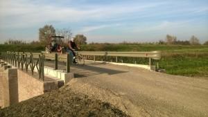 Ponte Sculazzo - Novellara (2) (Large)