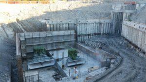 centrale-idroelettrica-in-costruzione-1