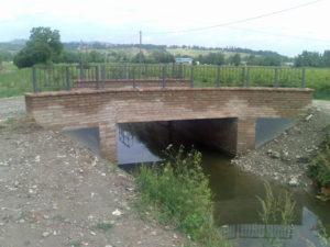 rifacimento-ponte-sul-giracanale