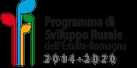 Programma di Sviluppo Rurale